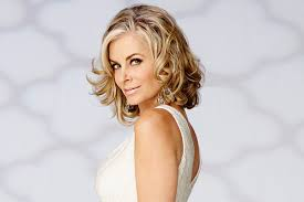 eileen davidson hairstyle 2015 irealhousewives the 411 on american international real