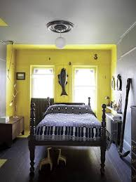 decorate bedroom ideas 49 fresh decorating ideas for small bedroom bedroom design and choice