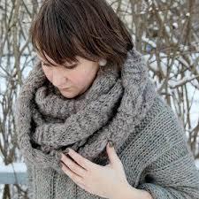 resume exles skills section beginners knitting scarf 80 best newbie knitting images on pinterest knitted scarves