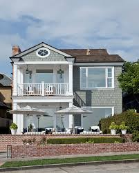 cottage house exterior beach house color schemes exterior cottage all about house design