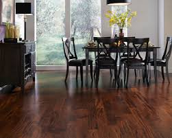 trends decoration swiftlock virginia oak laminate flooring