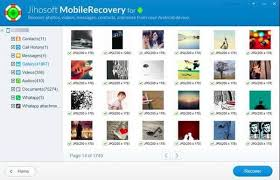 android data recovery free free overviews of 5 best android data recovery software