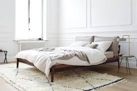 schlafzimmer schöner wohnen schlafzimmer einrichten ideen zum gestalten und wohlfühlen