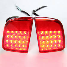 toyota yaris lexus lights compare prices on lexus led lx570 online shopping buy low price