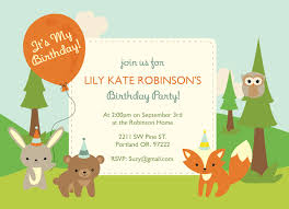 print out halloween party invitations free printable halloween birthday party invitations