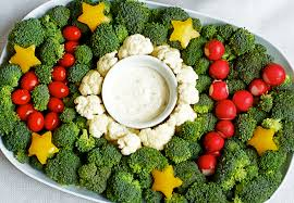 get creative with your veggie trays mucci farms