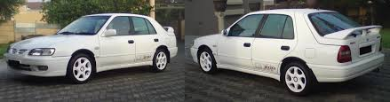 nissan maxima qx for sale south africa nissan pulsar