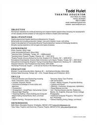 awesome federal resume format template ideas top resume revision