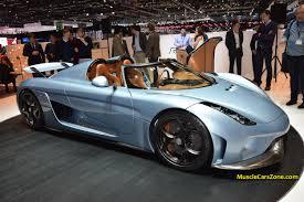 koenigsegg regera r 2015 koenigsegg regera hyper car 01 2015 geneva motor show jpg