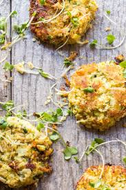 quinoa thanksgiving stuffing 114 best crazy for quinoa images on pinterest