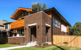 transitional architecture home design studio gunn denver