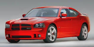 2008 dodge charger sxt specs 2008 dodge charger pricing specs reviews j d power cars