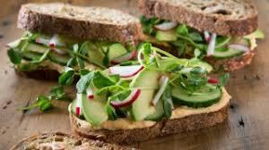 Dinner Ideas For A Diabetic 75 Healthy Fast Dinner Ideas Everyday Health