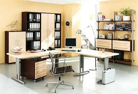 Home Office Furniture Layout Office Layouts Ideas Home Office Layout Ideas With Home
