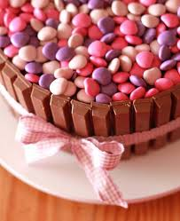 super easy cake decorating ideas google search party cakes