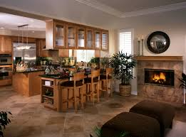 luxury homes in tucson az tucson vacation rentals the servoss group