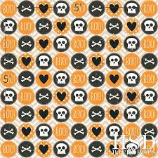 halloween photo background halloween backdrop photo booth