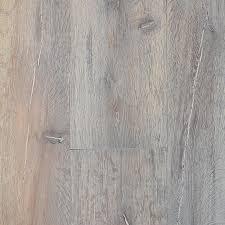 Wide Plank White Oak Flooring Wide Plank White Oak Flooring Wide Plank Floor Supply
