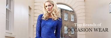 boutique way in brigg 30 years experience in luxury ladies fashion
