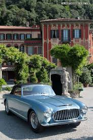 classic ferrari convertible 260 best 4roues ferrari images on pinterest ferrari car and cars