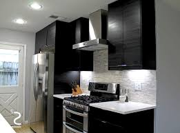 castorama peinture meuble cuisine meuble de cuisine castorama ca lorraine cuisine thionville poign e