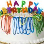 free ecards birthday cards happy birthday ecards free