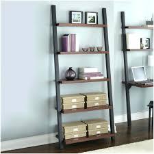 Bathroom Shelves At Walmart Bathroom Ladder Shelves Bathroom Ladder Bookcase Ikea Uk Lowes