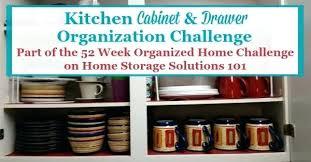 Kitchen Cabinet Organization Tips Kitchen Cabinet Organization Best Kitchen Cabinet Organization