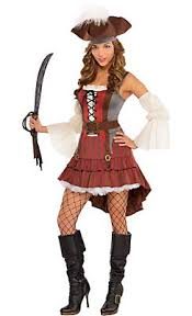 Ultimate Warrior Halloween Costume Pirate Costumes Women Pirate Costume Ideas Party