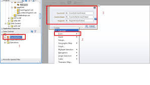 Create Table In Oracle Oracle Adf Update Specific Row Table In Oracle Adf Using Popup