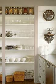 Beach House Kitchens Pinterest by 2010 Coastal Living Ultimate Beach House Kitchen Pantry Kitchen