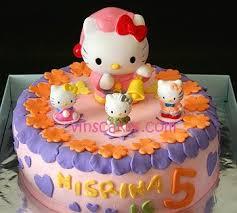 wedding cake bandung 26 best birthday cake ideas images on hello