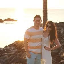 tess koman tess koman and michael dolinger s wedding website