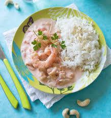 recette cuisine br駸ilienne cuisine brésilienne ôdélices