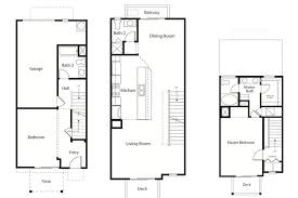 over the garage addition floor plans master bedroom addition plans parhouse club
