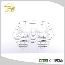 Kitchen Cabinet Plate Rack by List Manufacturers Of Kitchen Cabinet Plate Racks Buy Kitchen