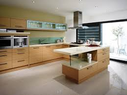 contemporary kitchen cabinet hardware u2014 optimizing home decor