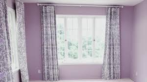 ideas for home decoration lftzz com u2013 ideas for home decoration