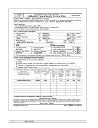 2009 form 6744 test booklet