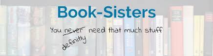 smolinski books the next thing on my list smolinski review book