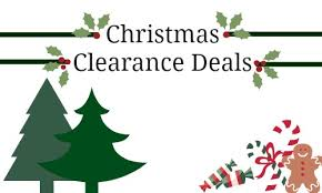 christmas clearance christmas clearance deals toys r us michael s more southern