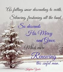 93 best winter blessings images on pinterest bible scriptures