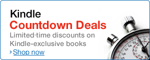 amazon black friday kindle deal amazon com kindle daily deals