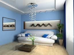 Living Room Ceiling Colors by Choosing Interior Paint Colors For Your Home Has Never Been So Easy