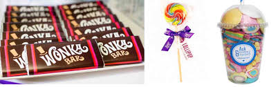 what colour paper did roald dahl write on roald dahl turns 100 toadstool parties spun candy ask mummy and daddy