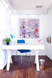 Office Workspace Design Ideas Office Office Workspace Design Cozy Colorful Seats Charming For