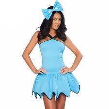 hottest halloween costumes online get cheap female halloween costumes aliexpress com