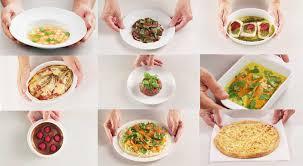 recette cuisine sur tf1 l édition culinaire conquise par la recette simplissime livres
