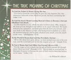 collection real meaning of christmas tree pictures does gift