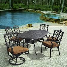 veranda classics patio furniture 7253 pertaining to stylish home san